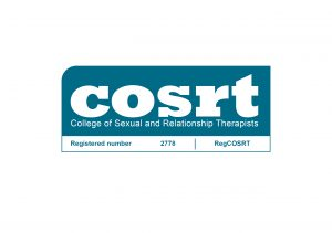 Registered Member of COSRT